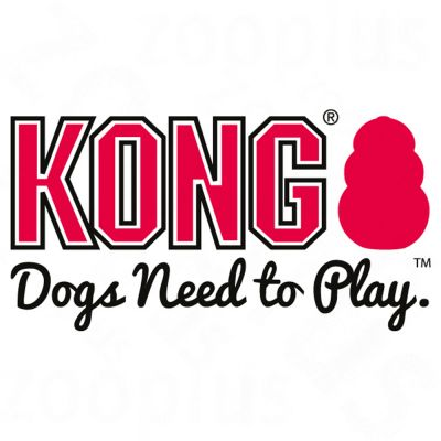 Puppy Kong Goodie Bone