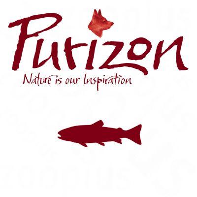 Purizon Adult Dog - Grain-Free Fish