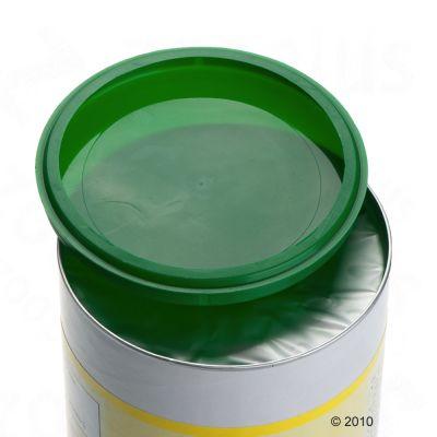 rinderfettpulver katze dosierung