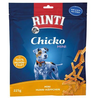 Rinti Extra Chicko Mini