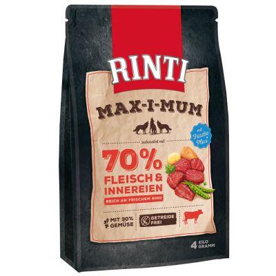 Rinti Max-i-mum Manzo