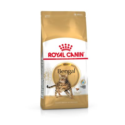 Royal Canin Bengala