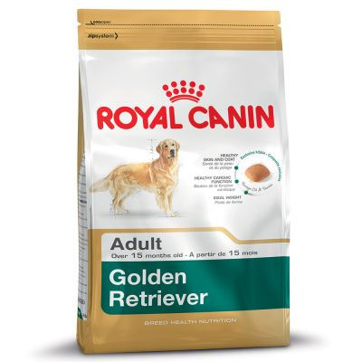 Royal Canin Breed Hundefutter im Bonusbag