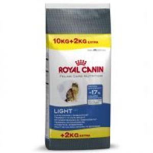 Royal Canin Feline Katzenfutter im Bonusbag