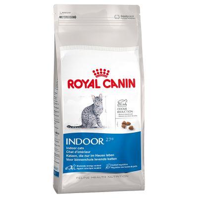 Best Buy Royal Canin Dog Food