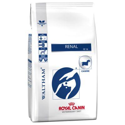 Royal Canin Renal RF 14 Veterinary Diet