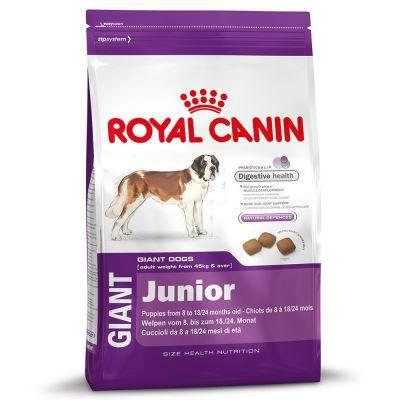 Royal Canin Size Hundefutter im Bonusbag