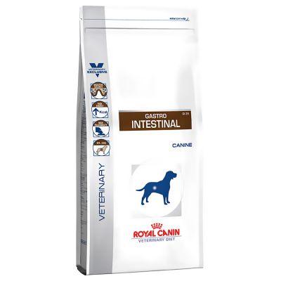 Royal Canin Gastro >> Royal Canin Veterinary Diet Canine Gastro Intestinal Gi 25