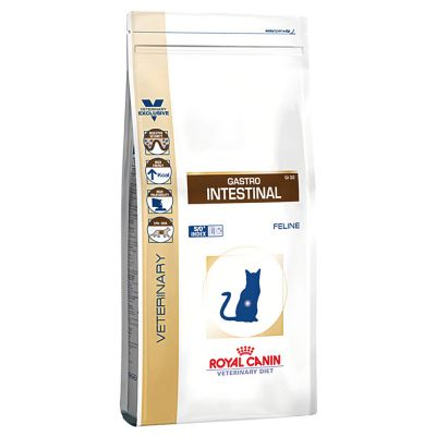 Royal Canin Gastro >> Royal Canin Veterinary Diet Gastro Intestinal Gi 32 Free P P 49