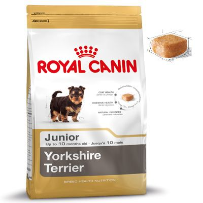 Dog Food Reviews Uk Best