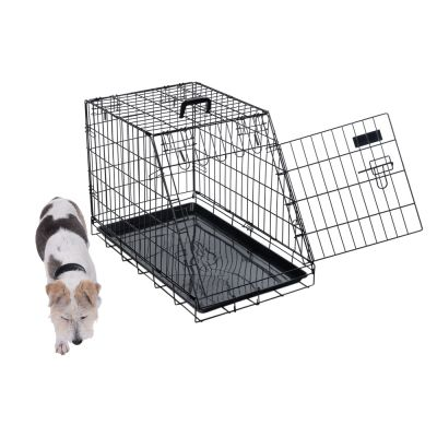 Ruby Transport Cage