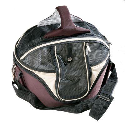 sandy sac de transport rigide pour chien chat et rongeur. Black Bedroom Furniture Sets. Home Design Ideas