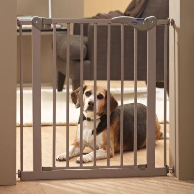 Savic Absperrgitter Dog Barrier