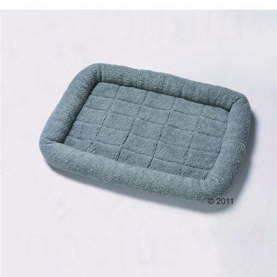 Savic Dog Residence, cuscino incluso