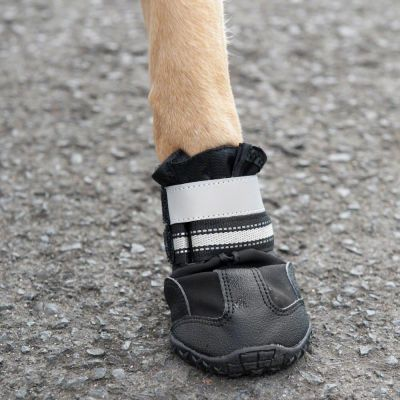 Scarpette S & P Boots