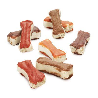 Set prova assortito Lukullus ossi da masticare