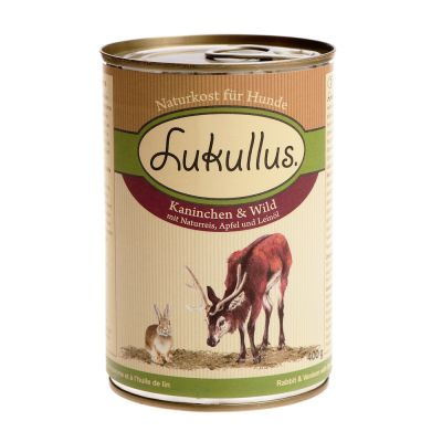 Set prova misto! Markus Mühle & Lukullus