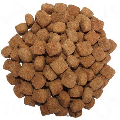 Set prova misto Snack Bosch Goodies