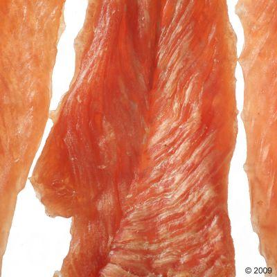 Set risparmio! Rocco Chings Strisce da masticare 4/12 x 120 g/170 g/250 g