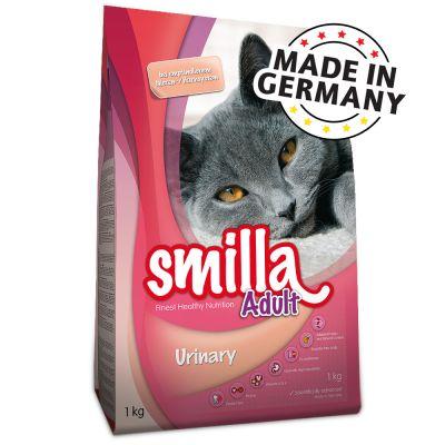 Smilla Adult Urinary