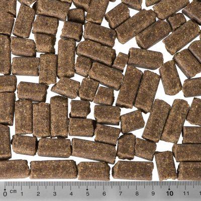 Sparpaket Lukullus  2 x 15 kg