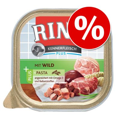 Sparpaket RINTI Kennerfleisch 27 x 300 g
