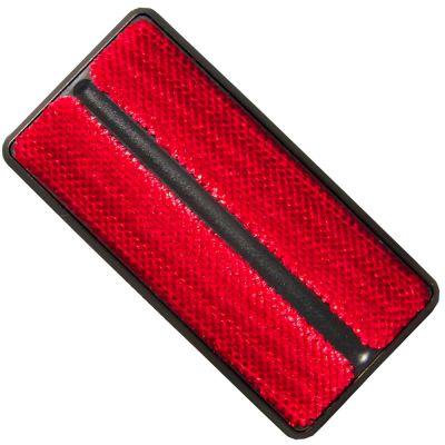 Spazzola toglipeli ELRAS Mini Pocket