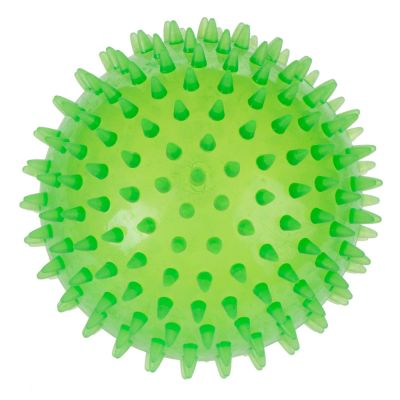 Spiky Ball large in TPR Palla gioco