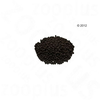 Substrat pour aquarium NatureSoil, noir