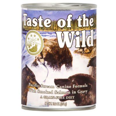 Taste of the Wild 1 x 390 g