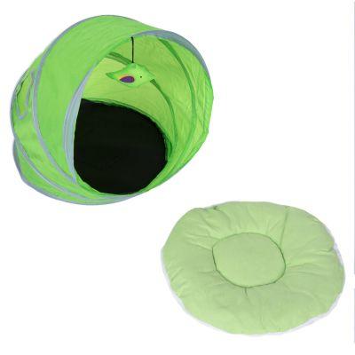 Tenda zoolove Birdie Pop-Up