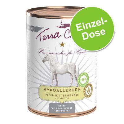 Terra Canis Hypoallergen 1 x 400 g