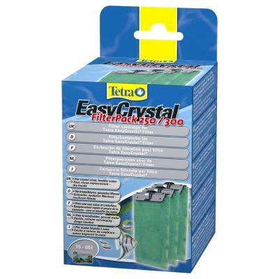 Tetra EasyCristal FilterPack 250/300