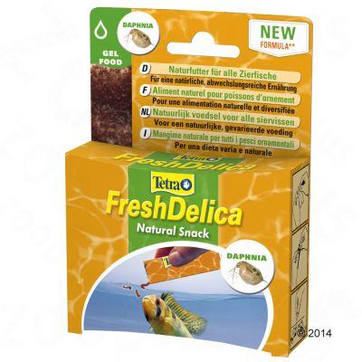 Tetra FreshDelica