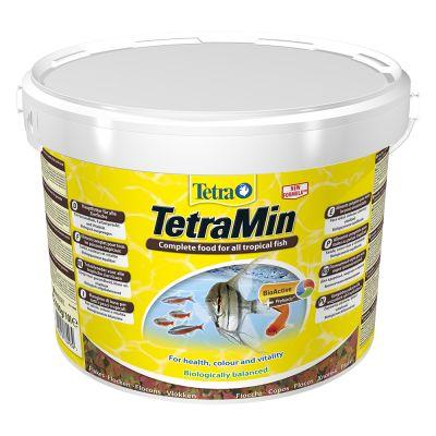 Tetra TetraMin