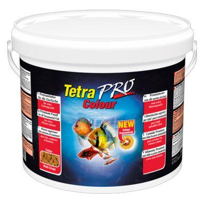 TetraPro Colour in fiocchi