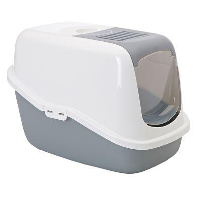 Toilette per gatti Savic Nestor