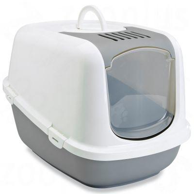 Toilette per gatti Savic Nestor XXL