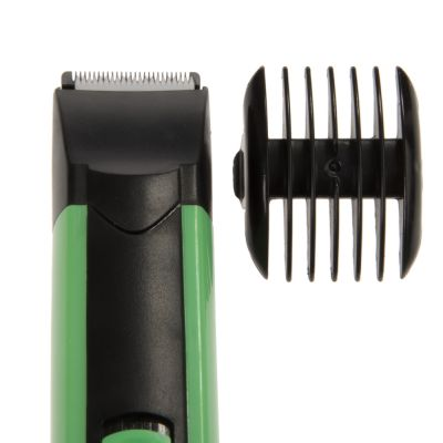 Tosatrice Mini Pet Trimmer CP-1178