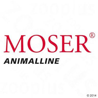 Tosatrice Moser Rex