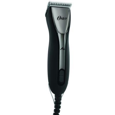 Tosatrice Oster A6 Slim