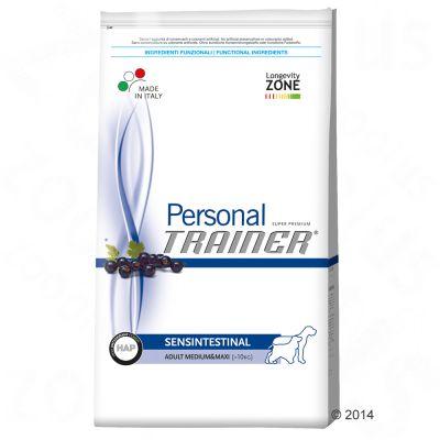 Trainer Personal Sensintestinal Medium/Maxi