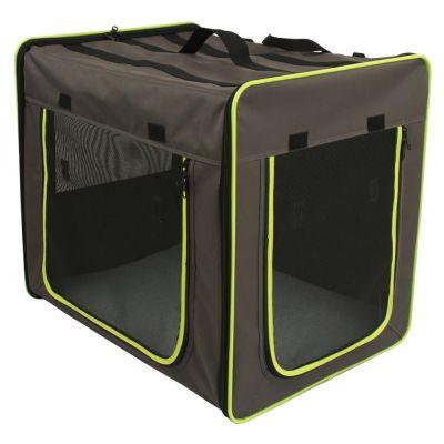 Transportbox First Class Basic