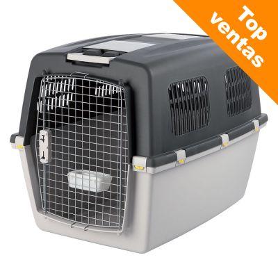 Transportines baratos para perros. Somos especialistas en transportines de todos los tamaños tambien en transportines
