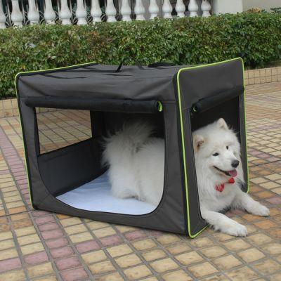 Trasportino First Class Basic per cani