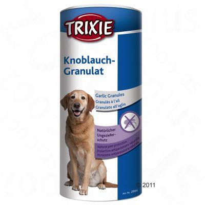 Trixie aglio granulare