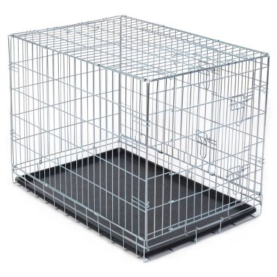 Trixie Carry Dog Cage