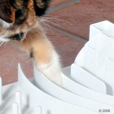 Trixie Cat Activity Fun Board