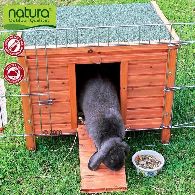 Trixie Kleintierhaus Natura