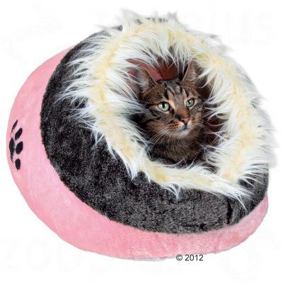 Trixie Minou Cuddly Cave